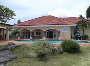dumaguete luxury homes