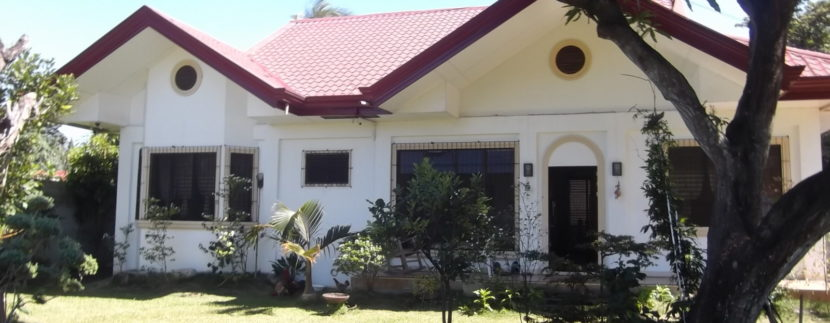 purchasing a property in the philippines