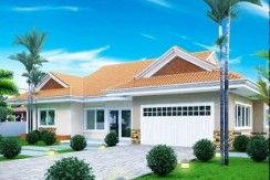 1436752636_offer_DiMeo House email 1
