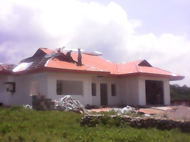 DAUIN HOME FOR SALE