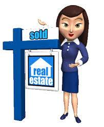 real estate sales commision