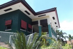 oceanview villa for sale