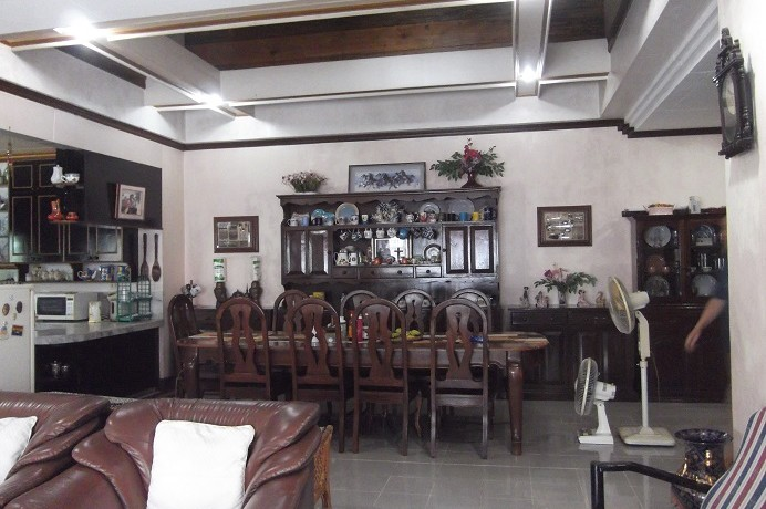 1 piapi home for sale