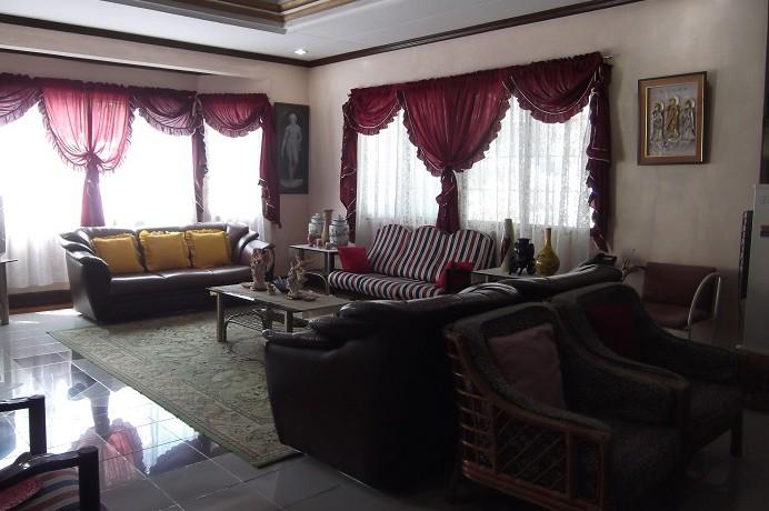 7  piapi home for sale