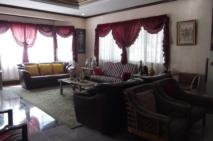 7 piapi home for sale