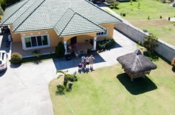 country home for sale in bacong