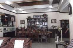home for sale in dumaguete