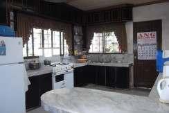 DSCF2114 piapi home for sale