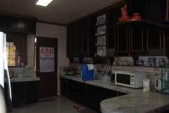 DSCF2115 piapi home for sale