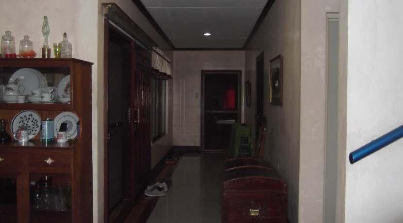 DSCF2117 piapi home for sale