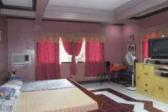 DSCF2124 piapi home for sale