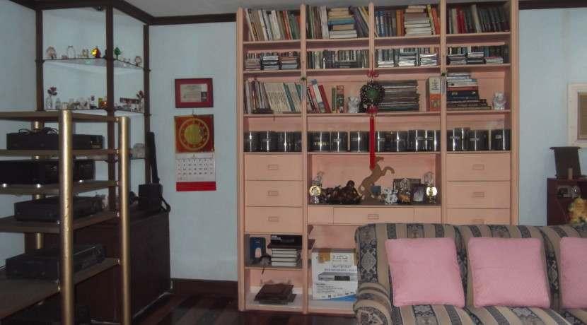 DSCF2131 piapi home for sale