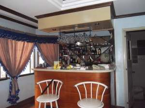piapi home for sale