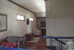 DSCF2146 piapi home for sale