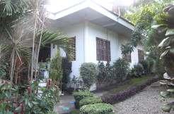 valencia home for sale