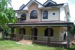 negros oriental beach house for sale