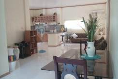 valencia house for sale (20)