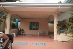 valencia house for sale (21)