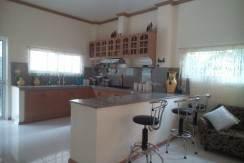 valencia house for sale (28)