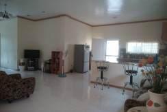 valencia house for sale (36)