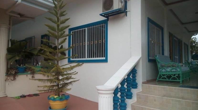 valencia house for sale (44)