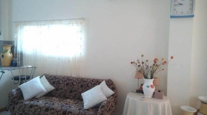 valencia house for sale (5)