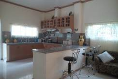 valencia house for sale (6)
