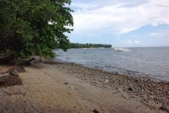 duain beach lot for sale