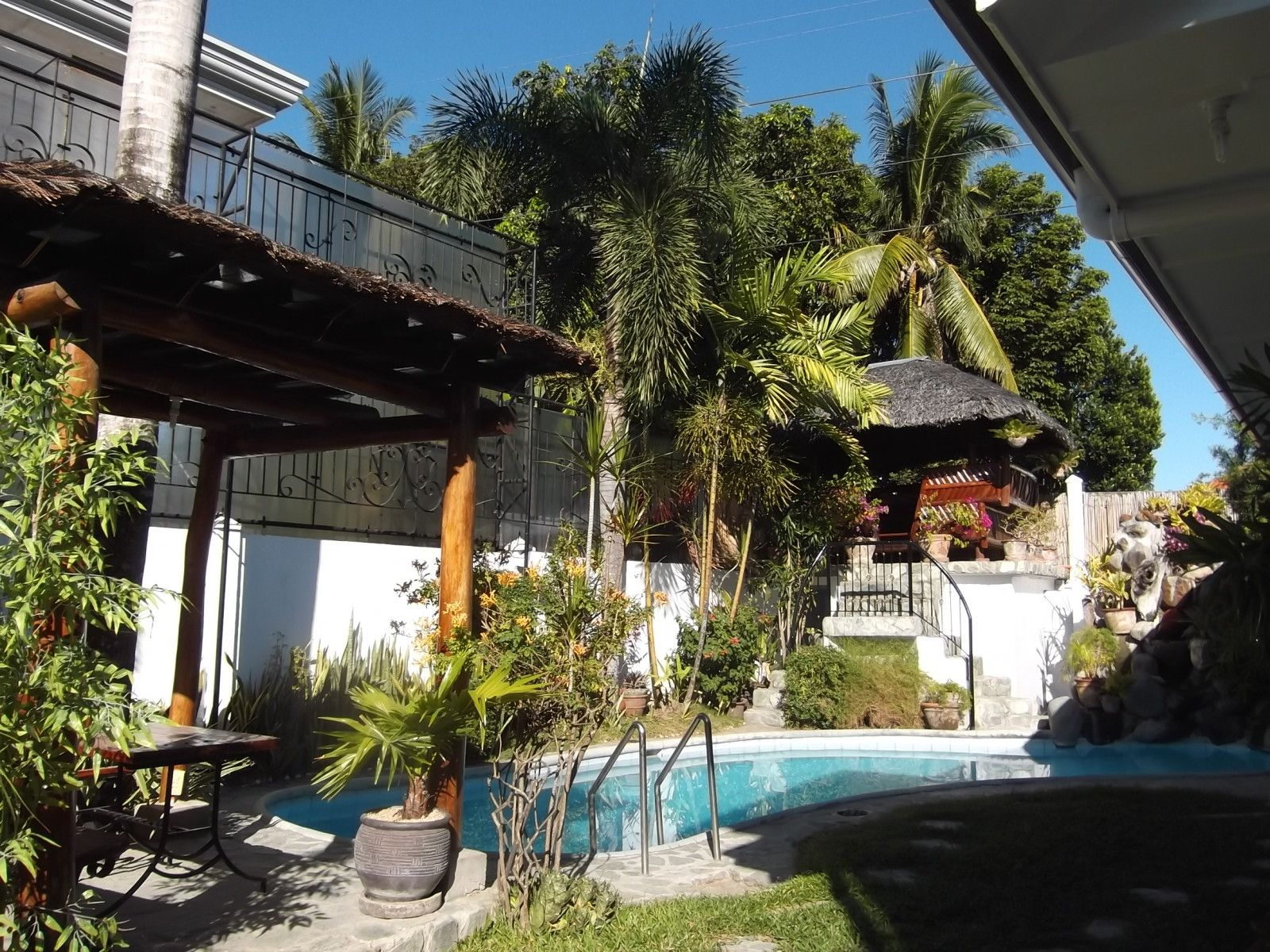Houses For Sale In Dumaguete City