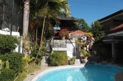 dumaguete home for sale (1)
