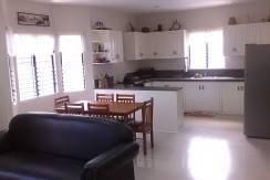 valencia home for sale (10)