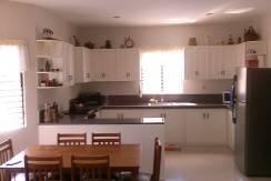 valencia home for sale (11)