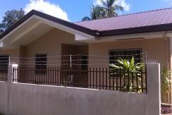 valencia home for sale (2)