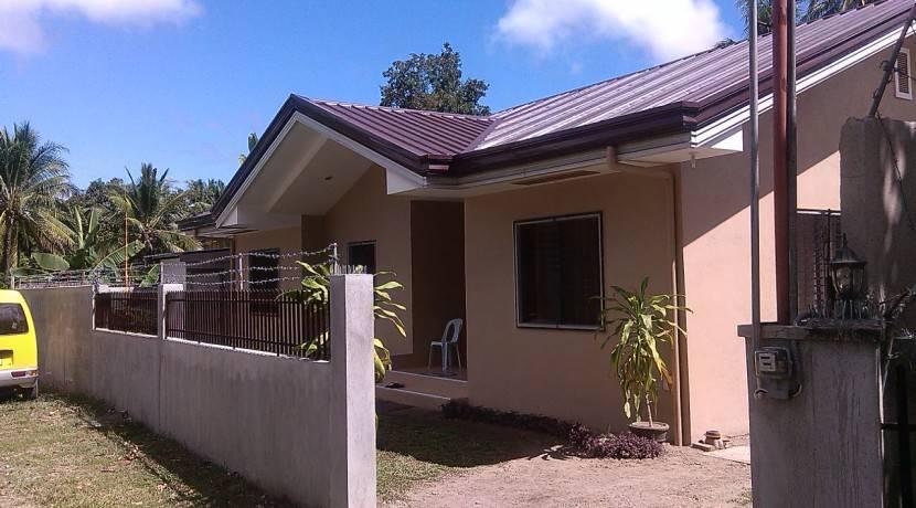 valencia home for sale (4)