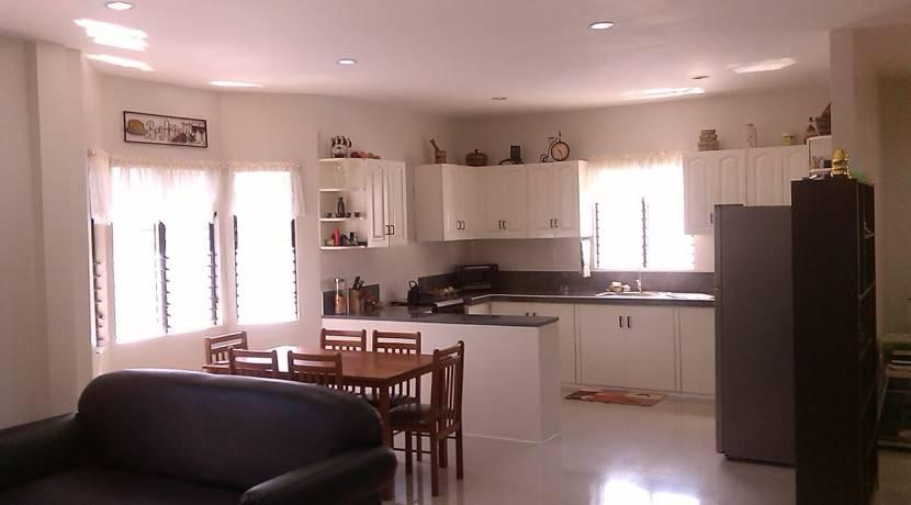 valencia home for sale (5)