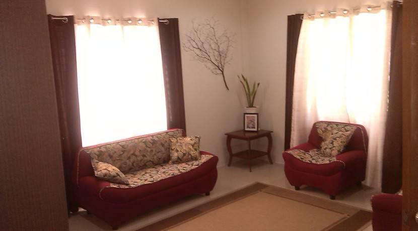 valencia home for sale (6)