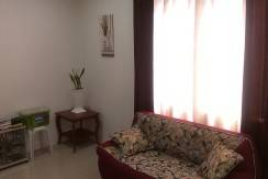 valencia home for sale (7)