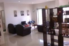 valencia home for sale (8)