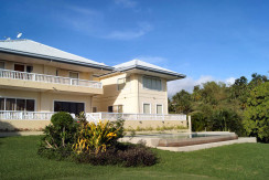 ocean view home for sale near Dumaguete City