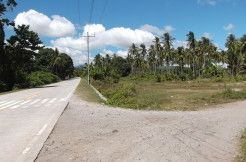 prime development land for sale