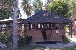 beachfront house and lot for sale (1)