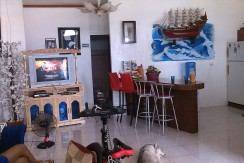 beachfront house and lot for sale (13)