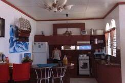 beachfront house and lot for sale (6)