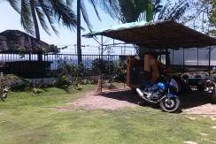 beachfront house and lot for sale (9)
