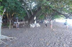 dauin beach resort for sale
