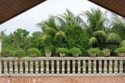 negros country mansion for sale (11)