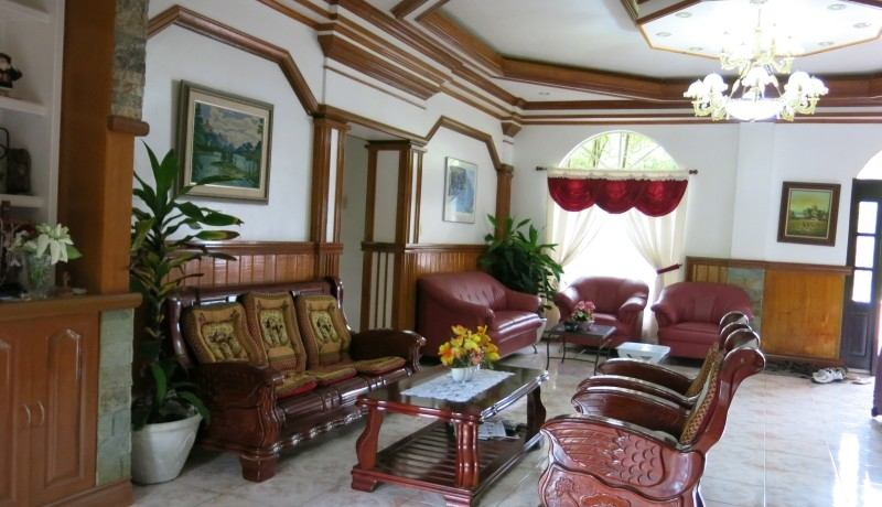 negros country mansion for sale (13)