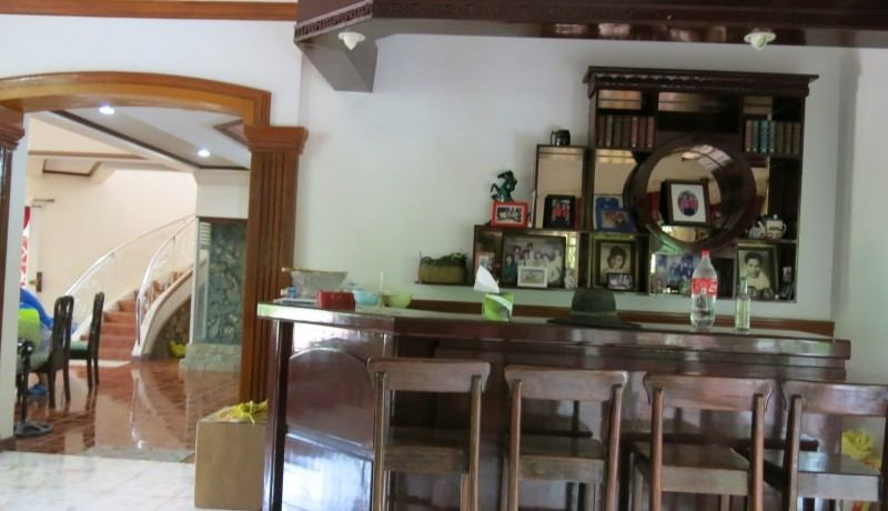negros country mansion for sale (14)