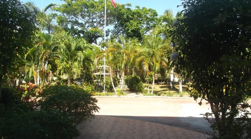 negros country mansion for sale (15)