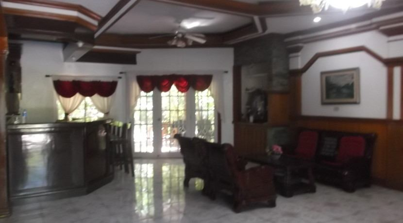 negros country mansion for sale (16)